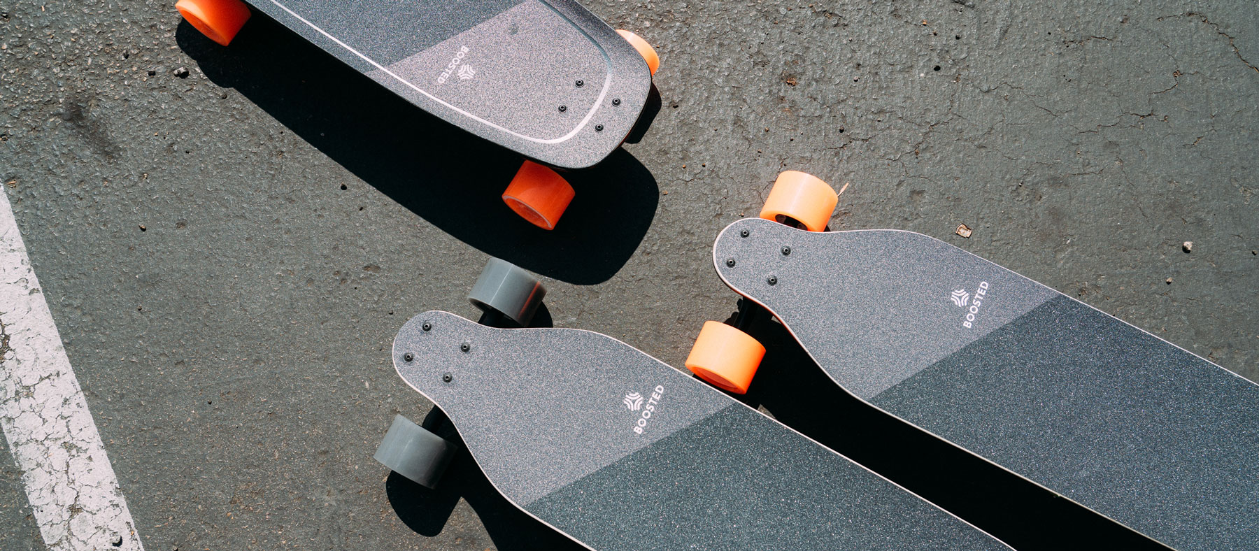 10 Best Electric Skateboards in 2020 – Buyer's Guide