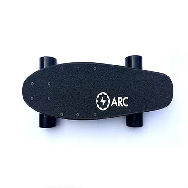 replace-Arc Boards The Arc Board