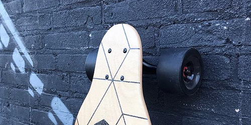 10 Fastest Electric Skateboards in 2020 – Buyer's Guide