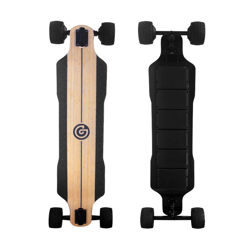 Ownboard - AT1W (37